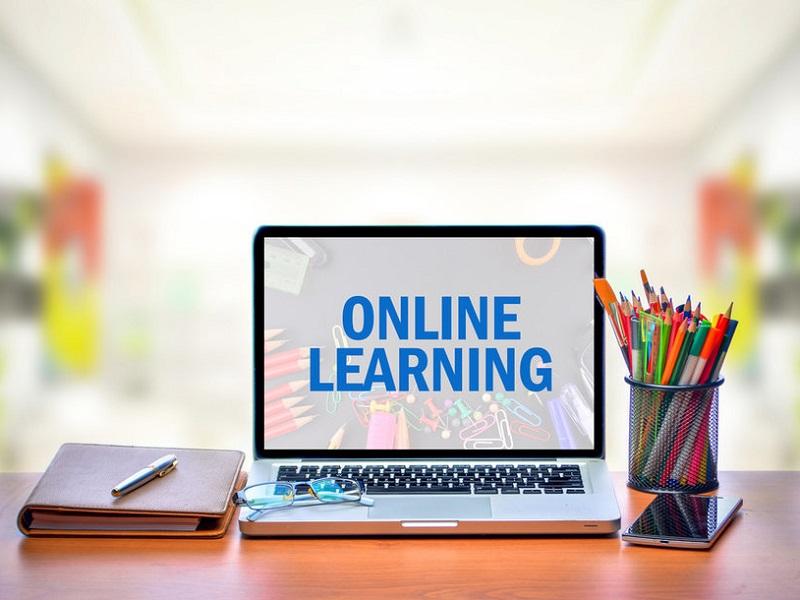 NIOS Online Test