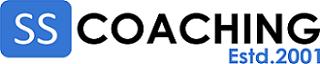 ss coaching logo
