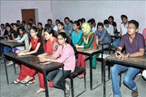 Senior Secondary students NIOS