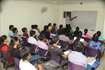 SS Coaching Teacher